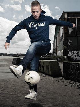 alexander-buttner-butner-voetballer-retro