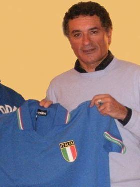 Claudio-gentile-italie