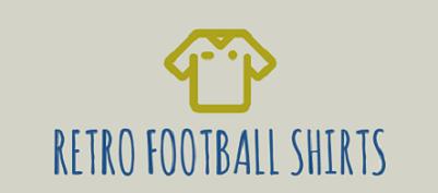 retrovoetbalshirts