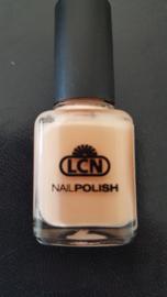 LCN nagellak - Creamy vanilla colada