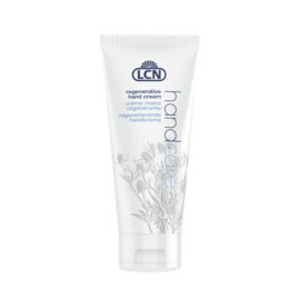 LCN - Regenerative hand cream - gevoelige huid