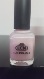 LCN nagellak - Tender Lace