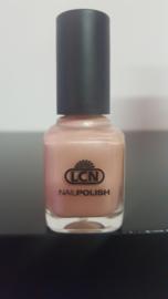 LCN nagellak - Sweet Serenity