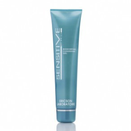 Biodorfine Cleansing Gel E1378