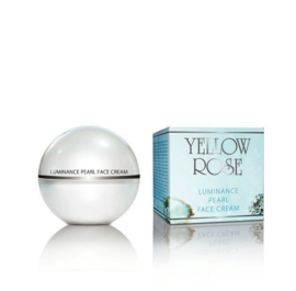 Luminance Pearl face cream ( anti-aging )