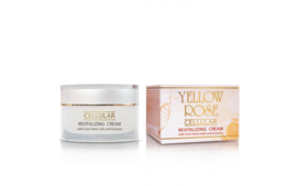 Cellular Revitalizing Cream