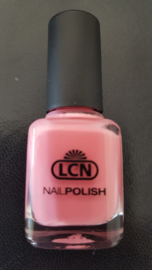 LCN nagellak - Crazy Flamingo