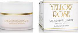 Creme Revitalisante ( nachtcreme anti-aging )
