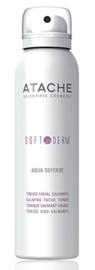 Atache - Soft Derm