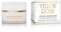 Crème Hydratante ( dagcreme )