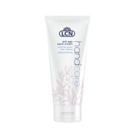 LCN - anti age hand cream - rijpere / oudere huid
