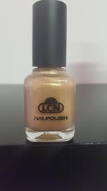 LCN nagellak - Copacabana Gold