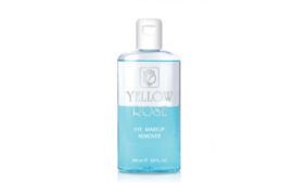 Eye Make-up Remover 200 ml