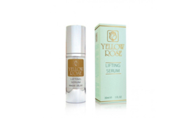 Yellow Rose - Serum