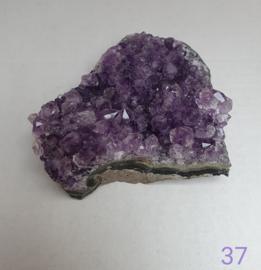 Amethist - nr.37