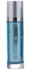 Hydralanine Creme E1382