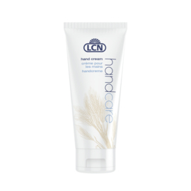 LCN - Hand cream - normaal tot droge huid