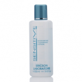Biodorfine Cleansing Lotion E1380