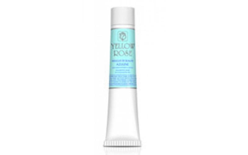 Masque de Beaute Azulene - gevoelige huid