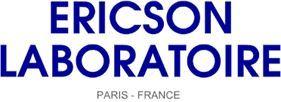Ericson_laboratoire.jpg
