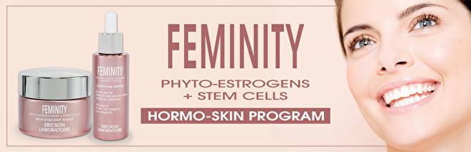 feminity.jpg