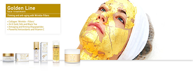 golden-line-treatment.jpg