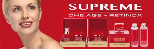 supreme_DHE_age.jpg