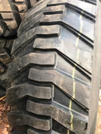 455/70R24 OBO vernieuwing met Dunlop karkas