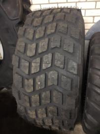 24R21 V60 Transport OBO vernieuwing met Michelin Karkas