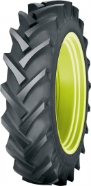 8.3-32 Cultor AS-AGRi 10 6PR TT
