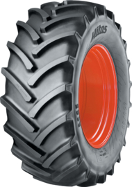 540/65R38 Mitas AC65 147D/150A8 TL