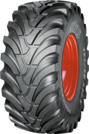 680/60R30.5 Mitas AGRITERRA 03 176D TL