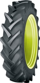 13.6-36 Cultor AS-AGRI 10 6PR TT