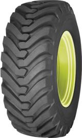 405/75-20 Cultor Industrial 30 14PR TL
