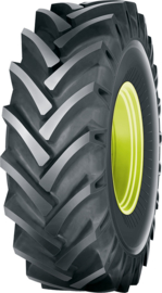 12.4-24 Cultor AS-AGRI 06 8PR TT