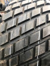540/65R30 OBO vernieuwing met Michelin karkas
