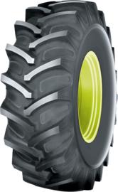 14.9-24 Cultor AS-AGRI 08 4PR TL