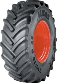 600/65R28 Mitas SFT 154D/157A8 TL