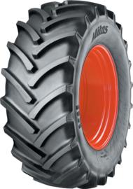 650/65R38 Mitas AC65 166D/169A8 TL