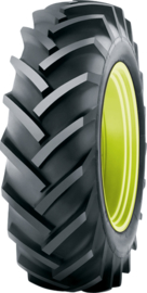13.6-36 Cultor AS-AGRI 13 6PR TT