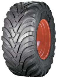 600/60R30.5 Mitas AGRITERRA 04 IMP 173D TL