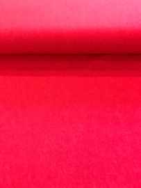 Jeans 150 cm rood