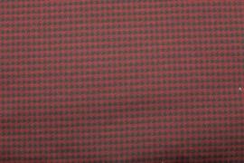 PONTI ROMA BEDRUKT 10374/18 per 25cm