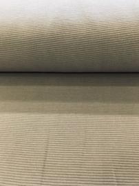 Geribde tricot Grijs 6983.003