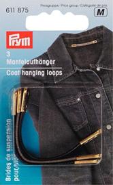 Prym Mantelhanger 611875