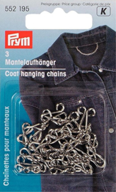 Prym jasketting 3st 552195