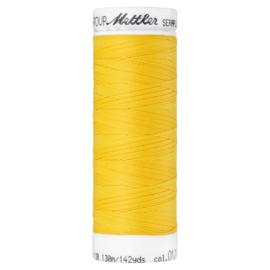 Seraflex elastisch naaimachine garen  130m kleur 0120
