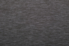 STRUCTURE FABRIC 10414/068 per 25cm