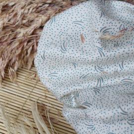 Atelier Brunette Dune Off White