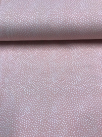 Tint Dots Jersey 150cm breed 5708-10